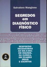 Segredos Em Diagnostico Fisico