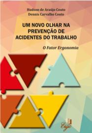 Um Novo Olhar na Prevenção de Acidentes do Trabalho: O Fator Ergonomia