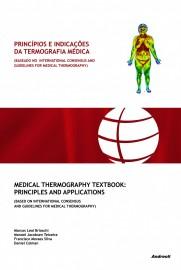 Principios e Indicacoes Da Termografia Medica - Marcos  8560416153