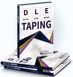 LIVRO DLE TAPING – Dailys Bergesch