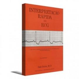 Interpretação Rápida do ECG. Dale Dubin 0912912006