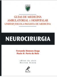 Livro - Neurocirurgia - UNIFESP