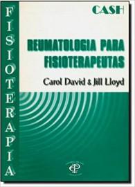 Reumatologia para Fisioterapeutas Cash - David Carol