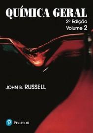 Livro - Química Geral Volume 2 - 2 ªEdição