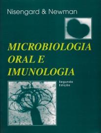 Livro - Microbiologia oral e imunologia Russell J. Nisengard, Michael G. Newman