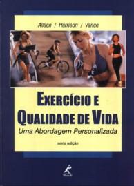 Exercício e Qualidade De Vida