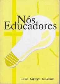 Nós Educadores
