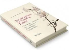 Livro Fundamentos De Estética Íntima