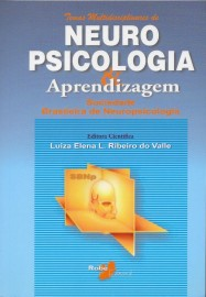 Livro Temas multidisciplinares & Aprendizagem - 8573632119