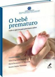 Bebe Prematuro ,o