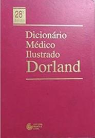 Dorland (Pocket) Dicionario Medico Edicao 25 [Capa dura] [1997] Dorland